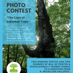 Photo Contest Now Open for Submissions!