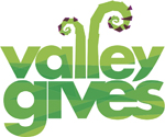 valley gives logo-150 x 125
